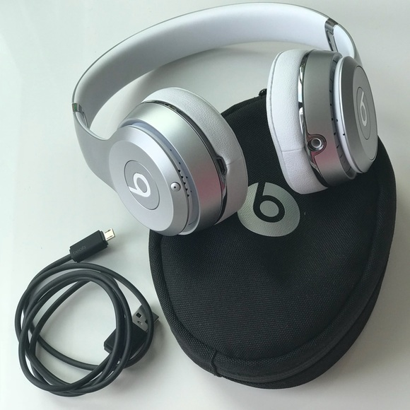 Beats Other Headphones Solo3 Wireless Poshmark